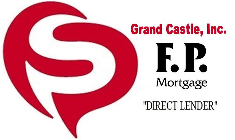 Grand Castle, Inc.